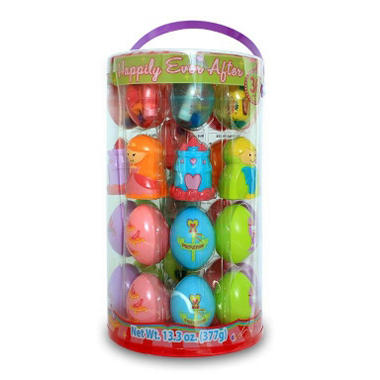 Easter Eggs, Ever After (36 ct.)