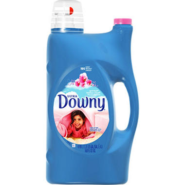Bounce® Fabric Softener