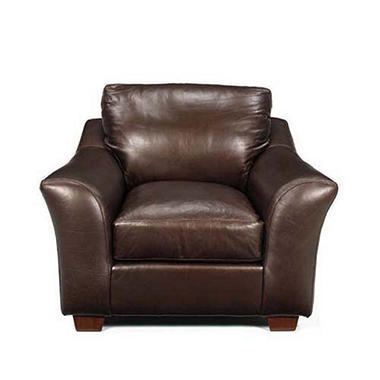 Regan Chair