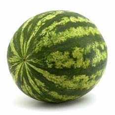 Whole Watermelon