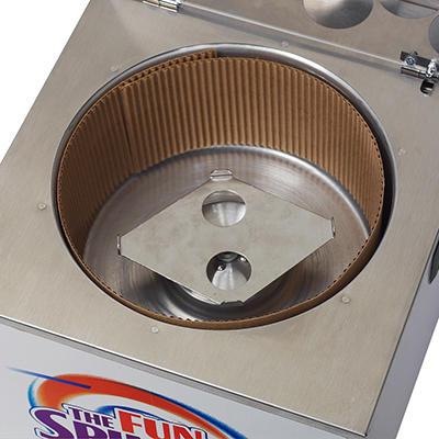 Bowl Liner for Fun Spinner - 100 pk.