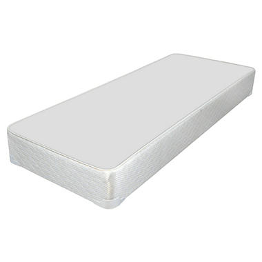 ASC Digital Sleep Mattress Foundation.