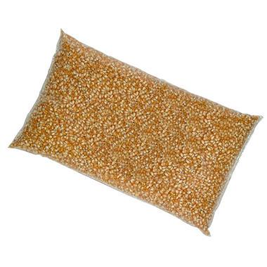 Weaver Handi Pak Gourmet Popcorn (12.5 lb bag, 4 ct.)
