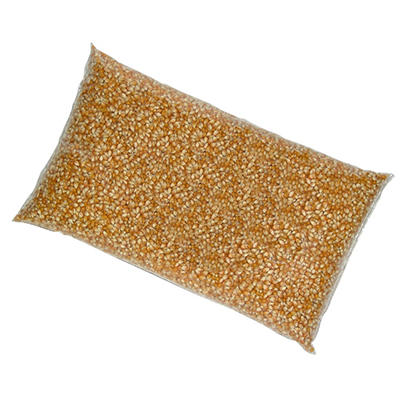 Weaver Handi Pak Gourmet Popcorn - 50 lb. Bulk Pack