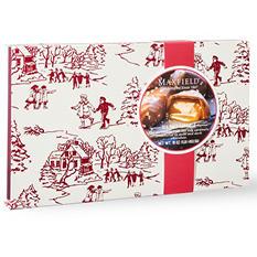 Maxfield Sea Salt Caramel Gift Box