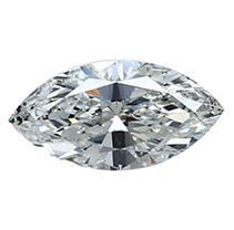 Click here for 1.01 CT. DIA LOOSE MARQUISE CUT prices