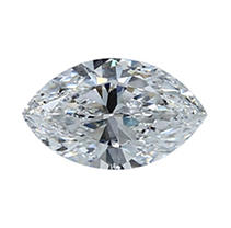 Click here for 0.93 CT. DIA LOOSE MARQUISE CUT prices