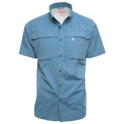 Great Northwest Clothing Company Mens Shirts