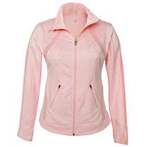 Tangerine Active Ladies Jacket PCH XL