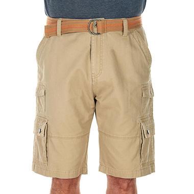 Mens Pants Mens Jeans Mens Shorts Sams Club