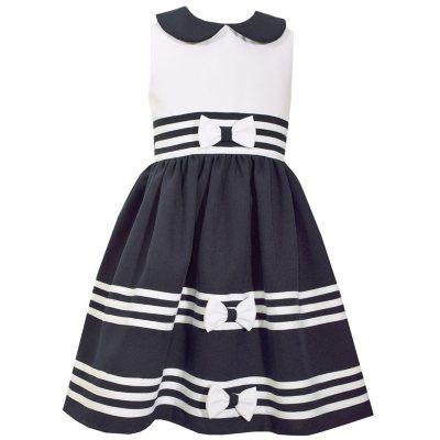 Girls Clothing Sam S Club