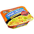 Yakisoba Chicken - 4 oz. Bowl - 16 ct.