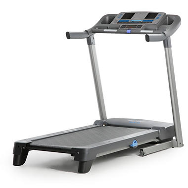 ProForm 585 CS Treadmill