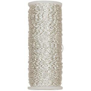 OASIS Wire Silver - 28 GA