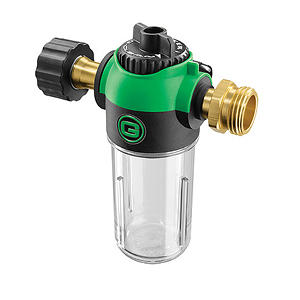 G-Clean High Pressure Detergent Injector