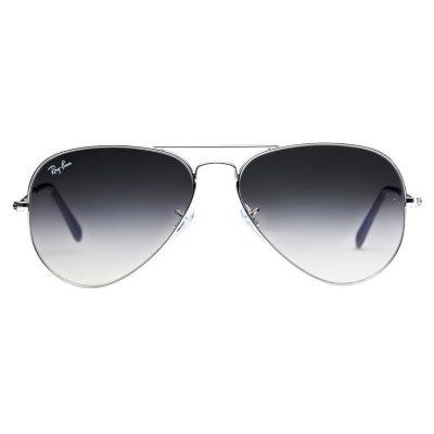 Sunglasses & Frames - Sam\'s Club