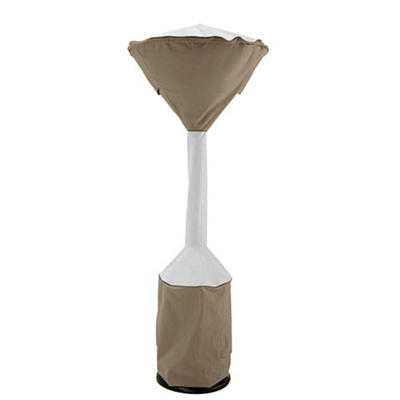 Veranda Standup Patio Heater Cover