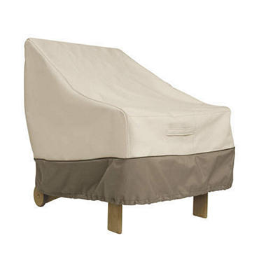 Veranda Patio Chair Cover - Standard