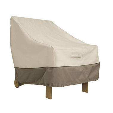 Veranda Patio Chair Cover - High Back