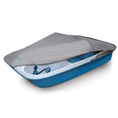 Pedal Boat Cover