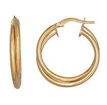 Click here for 14KY EARRING IN CLUB 404552 prices