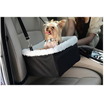 Click here for Iconic Pet 51712 FurryGo Large Adjustable Luxury P... prices