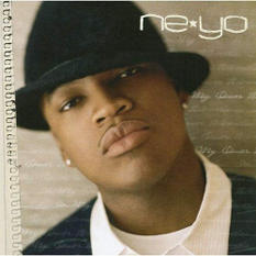 Ne-Yo: In My Own Words