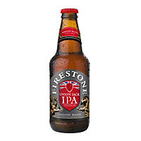 Firestone Union Jack IPA (12 fl. oz. bottle, 6 pk.)