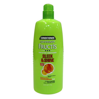 Garnier Fructis Conditioner - 40 oz. - Pump
