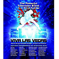 Viva Las Vegas (Exclusive)