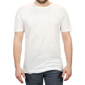 DKNY Men's 3 Pack Crew Neck Tee Shirt