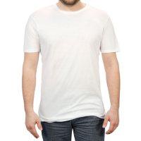 DKNY Men's 3 Pack Crew Neck Tee Shirt