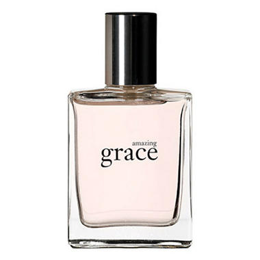 Amazing Grace by Philosophy Spray - 1 oz.