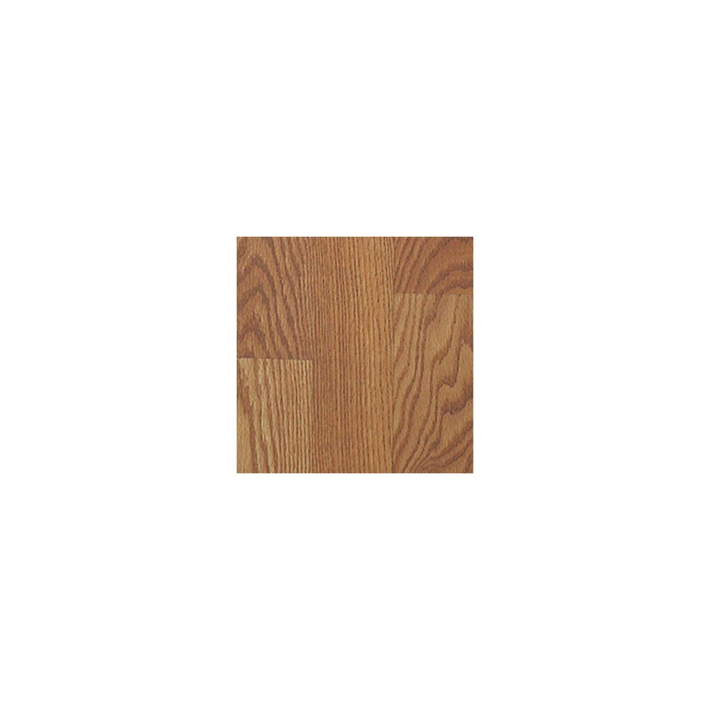 Traditional Living Premium Laminate Flooring Golden