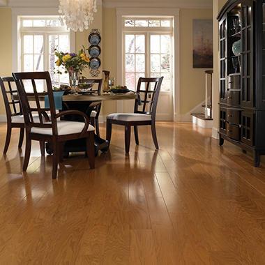 Laminate Flooring Sams Club Traditional Living Home