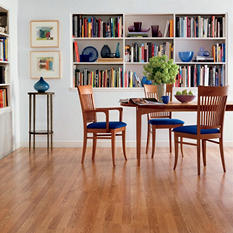 Traditional Living® Vintage White Oak Premium Laminate Flooring - 36 Ct.