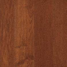 Duraloc by Mohawk Harbor Maple Engineered Hardwood Flooring Sample