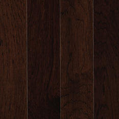 Duraloc by Mohawk Fox Run Hickory Engineered Hardwood Flooring Sample