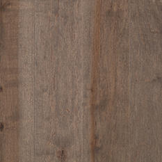 Duraloc by Mohawk Marigold Maple Engineered Hardwood Flooring Sample