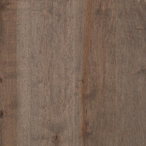 Inspired Elegance by Mohawk Marigold Maple Engineered Hardwood Flooring Sample