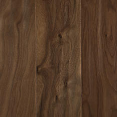 Duraloc by Mohawk Bayside Walnut Engineered Hardwood Flooring Sample