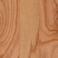 "Duraloc by Mohawk Currant Oak 3.25"" Engineered Hardwood Flooring Sample"