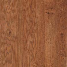 Sample - Inspired Elegance by Mohawk Cappuccino Oak Laminate Flooring
