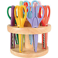Paper Shapers Scissor Set - Original