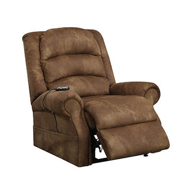 Home Meridian Comfort Lift Recliner
