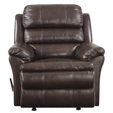 Recliners At Sam 27s Club also Old World Living Room Chairs Picture Ideas With Living Room Designs In Philippines Also Image Of Living Room Chairs Yellow And Amazing Farmhouse Living Room With Fireplace Images moreover  on lane dudley leather rocker recliner