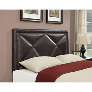Corbett Headboard (Assorted Sizes)
