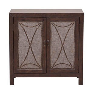 Donovan Cabinet