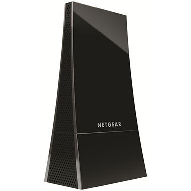 Netgear DB Universal Wifi Adapter