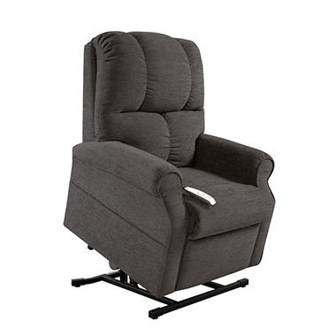 Mega Motion Easy fort LC 325 Power Recline and Lift